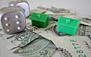 How to Sell Your House In a Soft Market