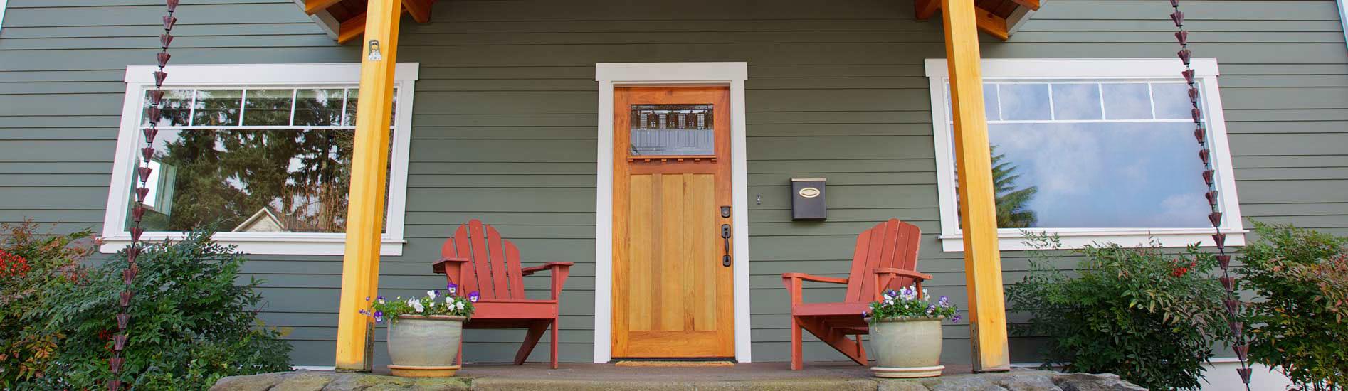 door-retouched