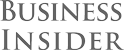 houston chronicle at listingdoor - for sale by owner