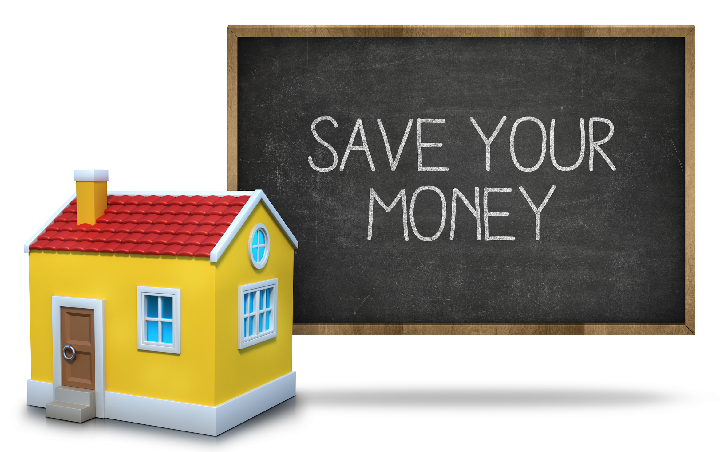 sell your home, FSBO, Selling your own home