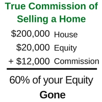 true commission (1)