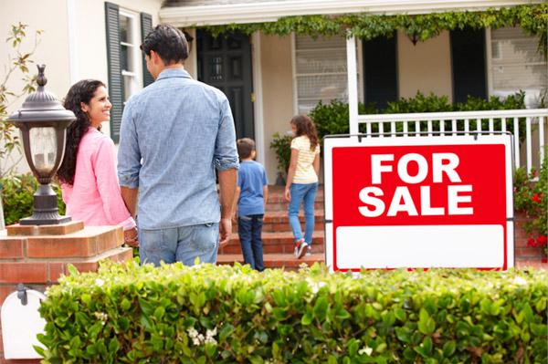 diy real estate marketing materials
