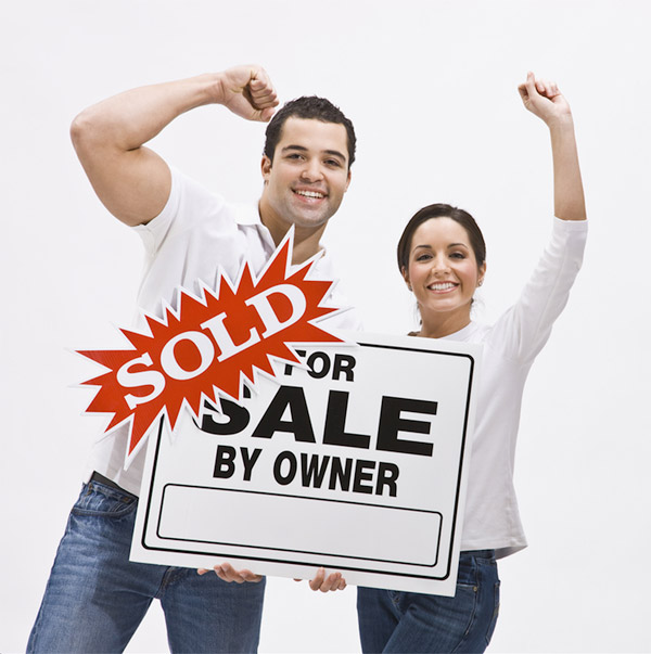 sell your home using ListingDoor