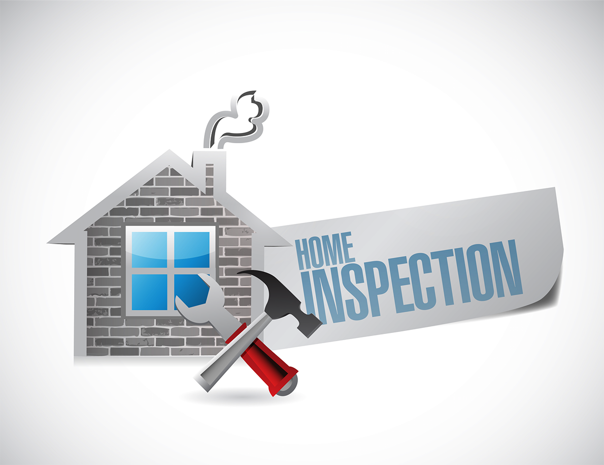 Home inspection tips for FSBO sellers on home security tips, home safety tips, home packing tips, cleaning tips, selling homes, home management tips, new construction inspections, home fitness tips, landscaping tips, home business tips, tips for first time home buyers, buying a home, home mortgage calculators, first time home buyer, home finishing tips, home title insurance, home energy tips, home care tips, home home, home buying checklist, home mortgage options, home storage tips, real estate tips, home insurance tips, home design tips, home construction tips, home estate,