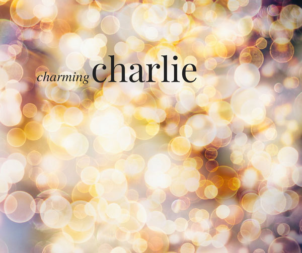 Lessons You Can Learn From Charming Charlie About Selling Your Own Home