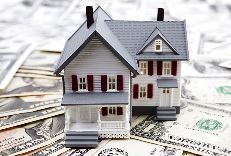 6 Tips for Getting Top Dollar When Selling Your Home FSBO