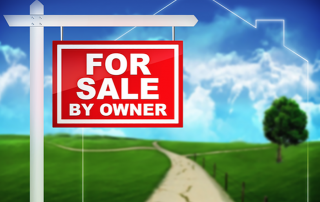 tips fpr selling your home FSBO