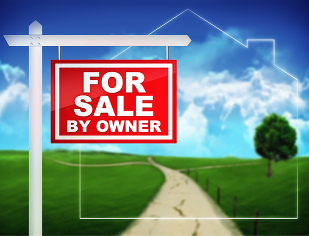 Tips for selling your home FSBO in 30 days